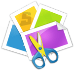 AMS Software Photo Collage Maker
