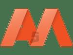 APKMirror Installer