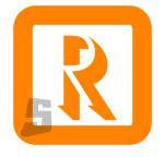 ASP.NET Report Maker