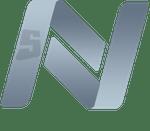 Altium Nexus
