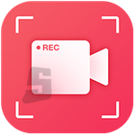 AnyCap Screen Recorder