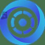 Ashampoo Video Tilt-Shift