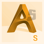 Autodesk Alias Concept