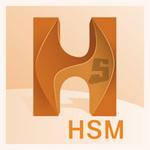 Autodesk HSMWorks