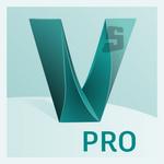 Autodesk Vault Pro