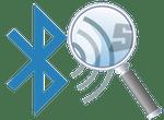 Bluetooth Version finder