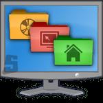 EMCO Network Software Scanner