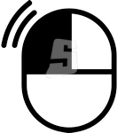 ElectraSoft Mouse Button Control
