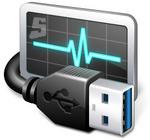 Eltima USB Analyzer