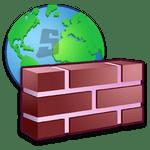 Folder Firewall