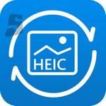 FoneLab HEIC Converter