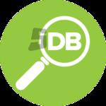 IDERA DB PowerStudio DBA