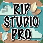 JixiPix Rip Studio