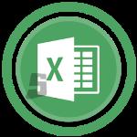 Kutools Excel