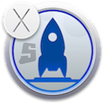 Launchpad Manager
