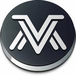 MAGIX Vandal