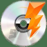 Mac DVDRipper