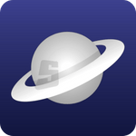 Microsys Planets 3D