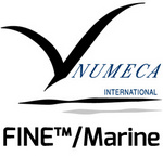 NUMECA FINE Turbo