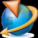Siemens Tecnomatix Process Simulation