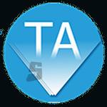 Telegram Auto
