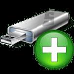 USB Repair