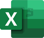 Ultimate Suite for Excel