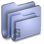 VovSoft Copy Files Into Multiple Folders
