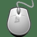 X-Mouse Button Control