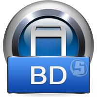 4Videosoft Blu-ray Converter
