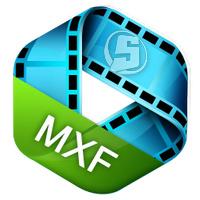 4Videosoft MXF Converter