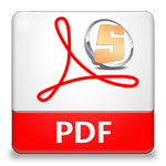 A-PDF Watermark