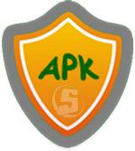 APK Permission Remover