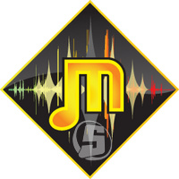 av music morpher gold 5059 serial number