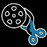 Abelssoft MovieCut