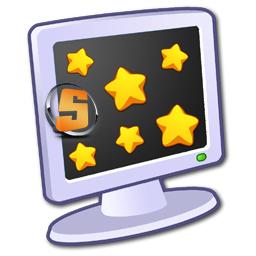 Acme Photo ScreenSaver Maker