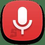 Adrosoft AD Sound Recorder