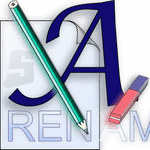 Advanced Renamer 3.86 Commercial Rename Files In Batches