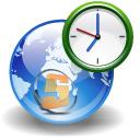 Advanced World Clock