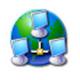 gataSoft PingMaster