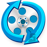 Aimersoft Video Converter Ultimate
