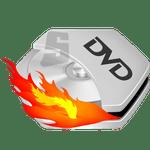 Aiseesoft DVD Creator