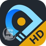 Aiseesoft HD Video Converter
