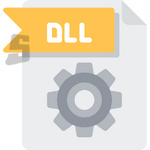 Alternate DLL Analyzer