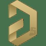 برنامج تصميم وطباعة اللوحات الالكترونية
