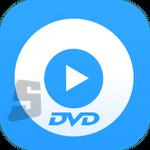 AnyMP4 DVD Converter