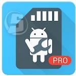 App2SD PRO