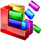 Auslogics Disk Defrag Pro/Ultimate 9.4.0.2 + Portable Fast Drive Integration