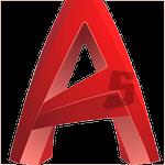 Autodesk AutoCAD Structural Detailing