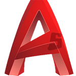 Autodesk Alias Automotive 2014